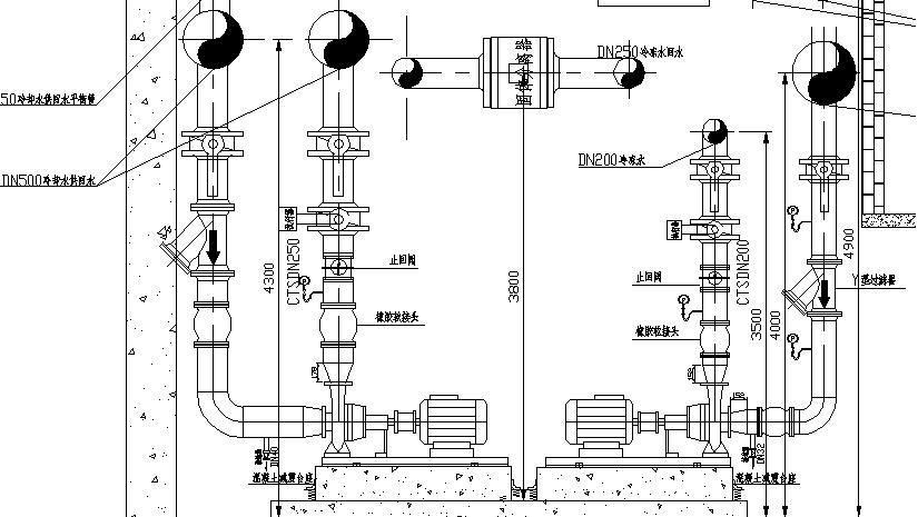 电路 电路图 电子 工程图 平面图 原理图 825_465
